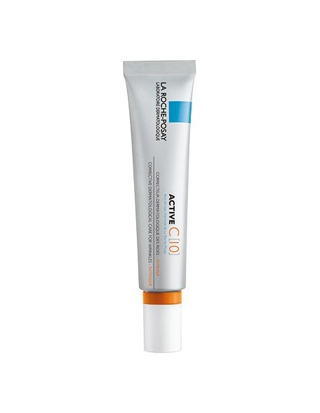 Ducray Kelual DS Crema Reductora Anti-Recidivas 40ML